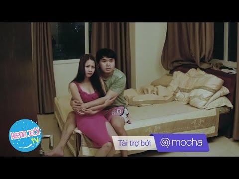 Kem Xôi TV season 2: Tập 3 - Chúng mình là vợ chồng | Kem Xôi TV