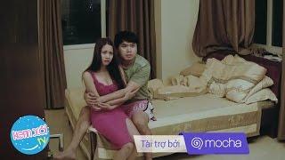 Kem Xôi TV season 2: Tập 3 - Chúng mình là vợ chồng