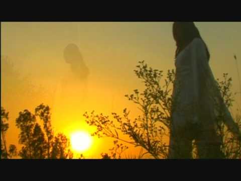Pukar Movie Song {hd--hq} Punjabi video