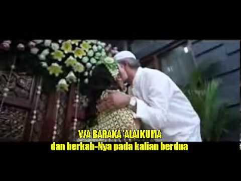 Baraka Allahu Lakuma  - Maher Zain (indonesian Subtitle) video