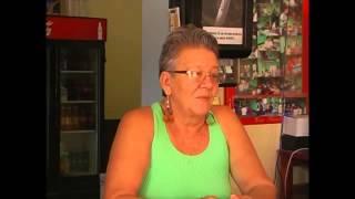 Avance Noticioso San Marcos Tv_18 de Noviembre 2014_Edición 03