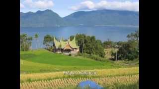 download lagu Tanah Airku Ibu Sud gratis