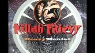 Vídeo 4 de Killah Priest