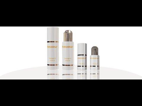 Acne Treatment *   Argan Oil  *