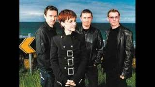 Watch Cranberries I Really Hope video