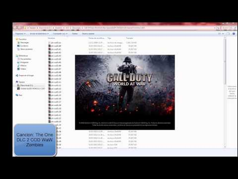 Como Descargar e Instalar Call of Duty World At War para PC (COD 5)