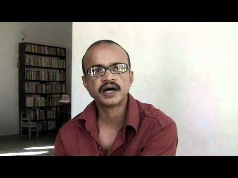 Where is post war Sri lanka heading to?