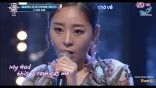 Download Lagu [Icsyv] TTS lâu năm ở Tokyo hát When we were young của Adele nổi da gà ~ Gratis STAFABAND