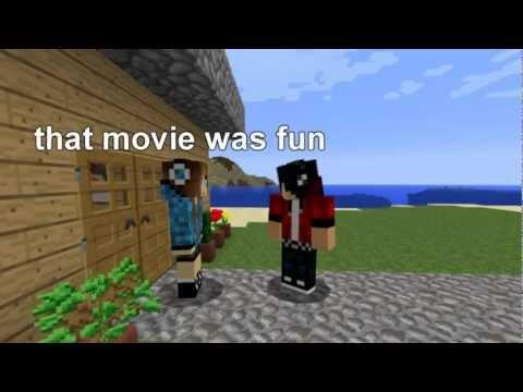 Видео как спрятать видео