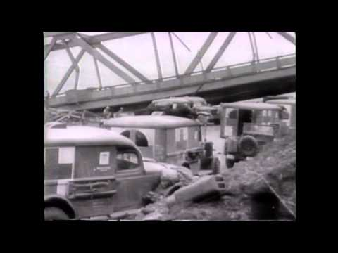 Bridge of Remagen 1945.wmv