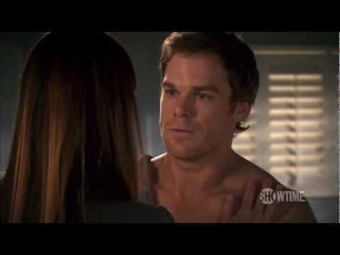 What Will Become of Dexter and Deb? (Brought to you by Sheraton and SHOWTIME®)