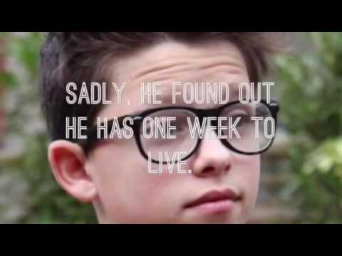 Jacob Sartorius Dies Br Iframe Title Youtube Video Player Width