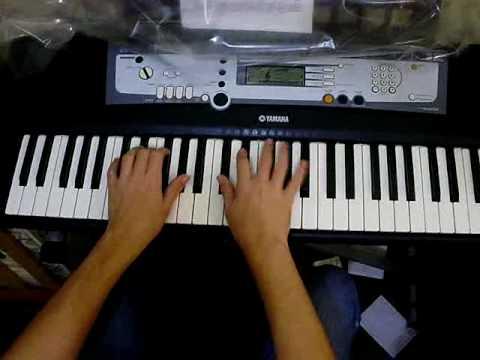 princess mononoke ashitaka. Mononoke hime - ashitaka to san piano cover akirabrr. 2029 02:21. Princess Mononoke - Mononoke Hime (Piano) aznliii