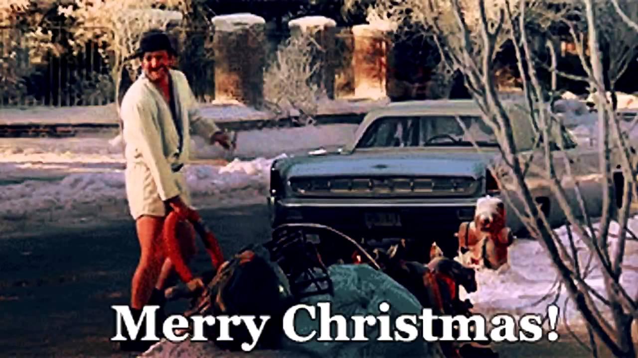 merry christmas mp3 gratis