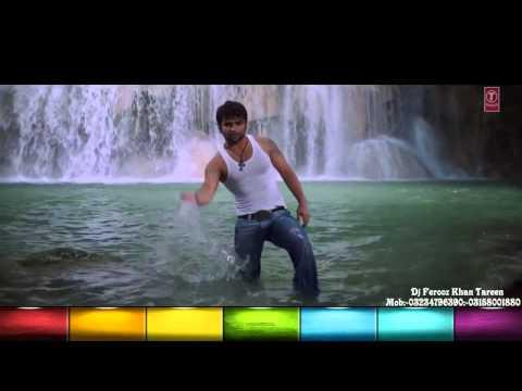 Kabhi Jo Baadal Barse - Jackpot video