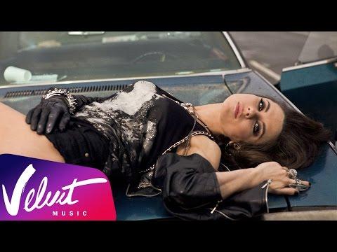 Винтаж - Танцуй последний раз  (ft. Roma Kenga)