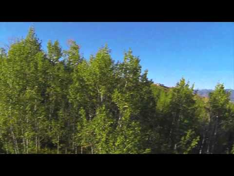 North Gros Ventre Property For Sale Jackson Hole Wyoming