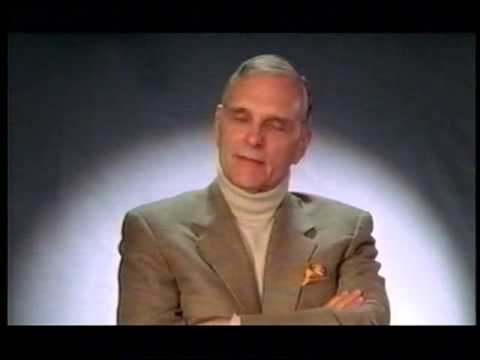 Keir Dullea Ama Tcm Commentary by Keir Dullea