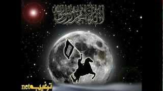Nasheed - Allahu -Assubahu bada min tala`atihi by Qari Abdus Sattar Saqib