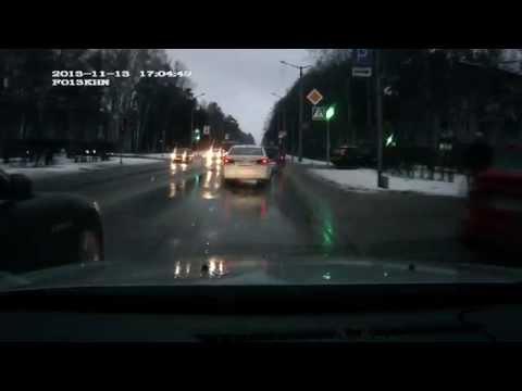 Chevy Cruze vs Maserati
