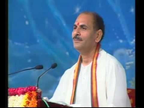 Way to Happiness - Hindi - Sudhanshu Ji Maharaj