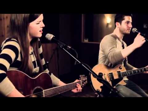 Maroon 5 - She Will Be Loved (Boyce Avenue feat. Tiffany Alvord acoustic cover).flv Music Videos