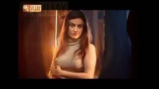 BABA's & U | Atcham Thavir - Promo