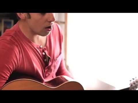 Ben Rector - (Falling in Love) - 9.13.11