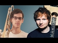 Ed Sheeran - Shape of You: Trombone Loop MP3
