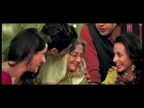 Rab Rakha - (Full Song HD) Love Breakup Zindagi Ft. Zyed Khan...
