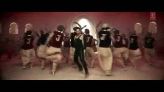 Jaaneman Aah   Dishoom   3gp