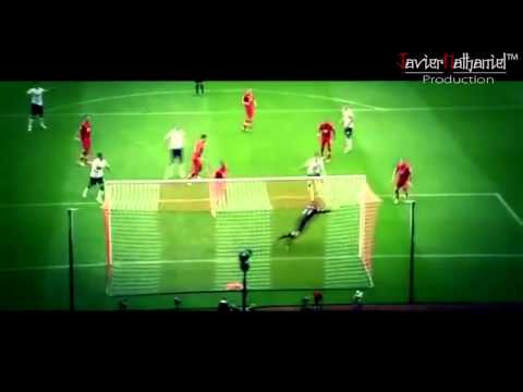 [BEST OF SOCCER PLAYERS] Robin Van Persie Manchester United Goals 2012 2013 HD