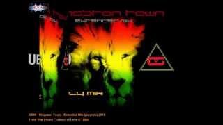download lagu Ub40 - Kingston Town - Extended Mix Gulymix gratis