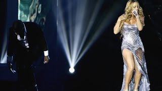 download lagu Mariah Carey - We Belong Together Fashion Rocks gratis