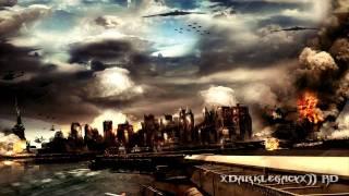 Riptide Music - World Collapsing