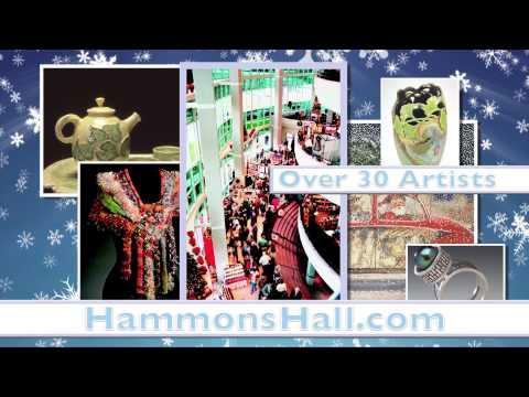WinterFest | Hammons Hall
