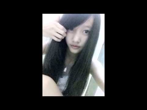 Djz Sem - Sex Thailand [[funky Mixz]] New Ver 2qi4 video