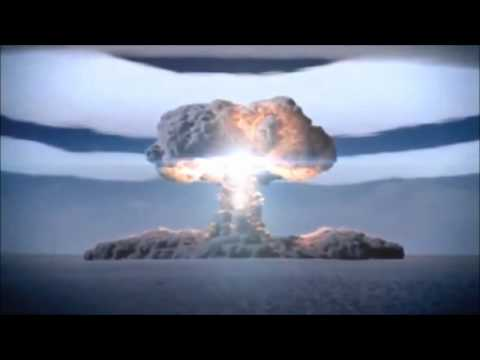 2016 begins with a bang volcanoes quakes and Hbombs TBW News 1st week of January