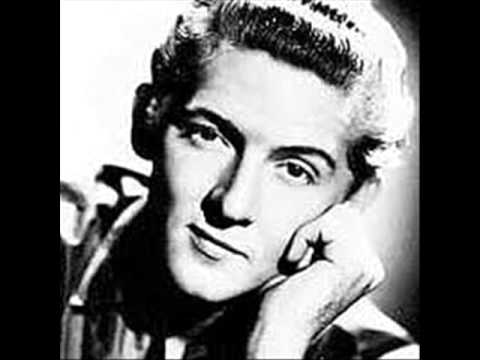 Jerry Lee Lewis - A Couple More Years