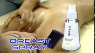 Anti Sagging and Firmness Breast Care