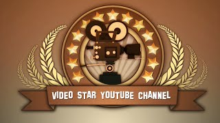 Welcome To VideoStar