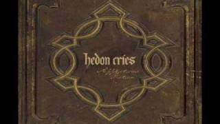 Watch Hedon Cries A New Realm Approaching video