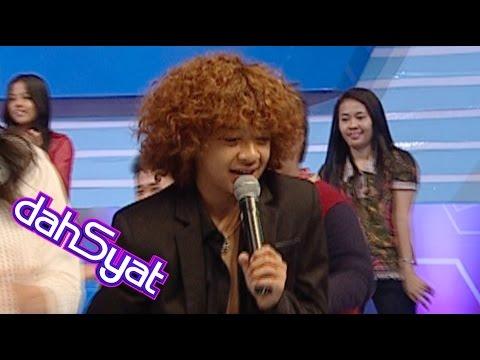 download lagu Bastian Steel Surat Izin Mencinta - DahS gratis