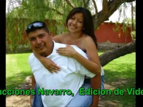 Los Halcones de San Luis, En Enrique Estrada,Boda de Sergio Obeth y Luz Maria,