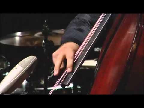 Letecki Pekinezeri Quintet - How You Doin'!