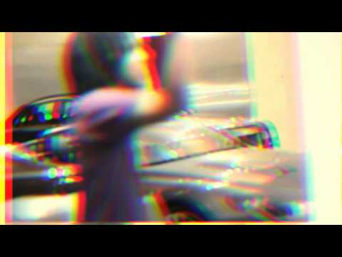 L`A Capone- SO LOUD   Shot By @G_Knox_Films