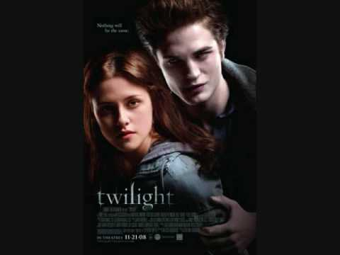 6. Go All the Way (Into the Twilight)