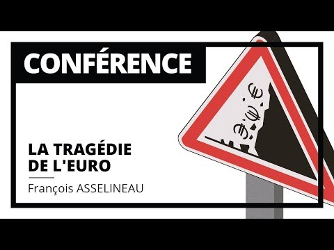 La Tragédie de l euro - Une conférence de François ASSELINEAU 10 mai 2012 - VERCHAIX