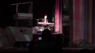 Download Lagu Britton Buchanan on piano Gratis STAFABAND