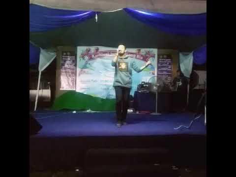 Anwar GoCha - Cinta Pandang Pertama @ Karnival Jualan Riang Ria 2018 Pokok Sena Kedah #ShowDangdut MP3